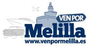 Descubre el encanto de Melilla ´un paraiso para los sentidos´.